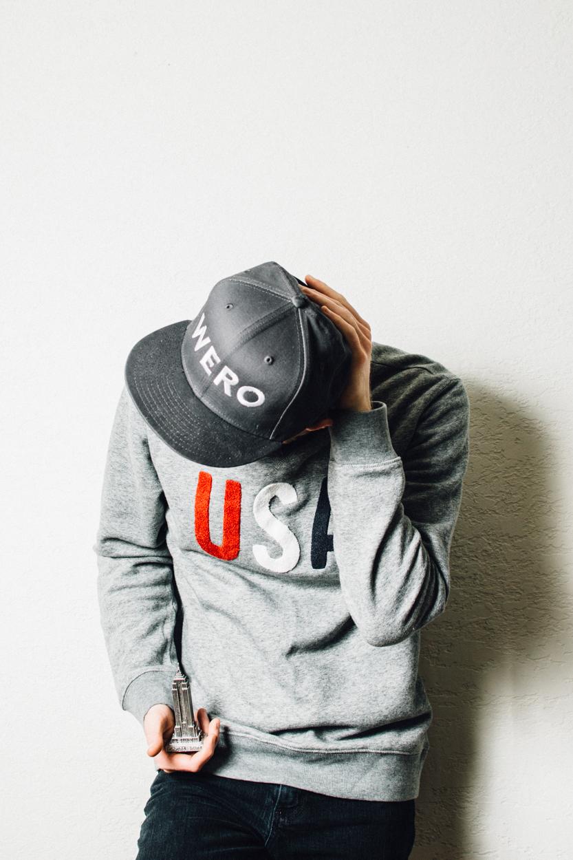 USA-me-1.jpg