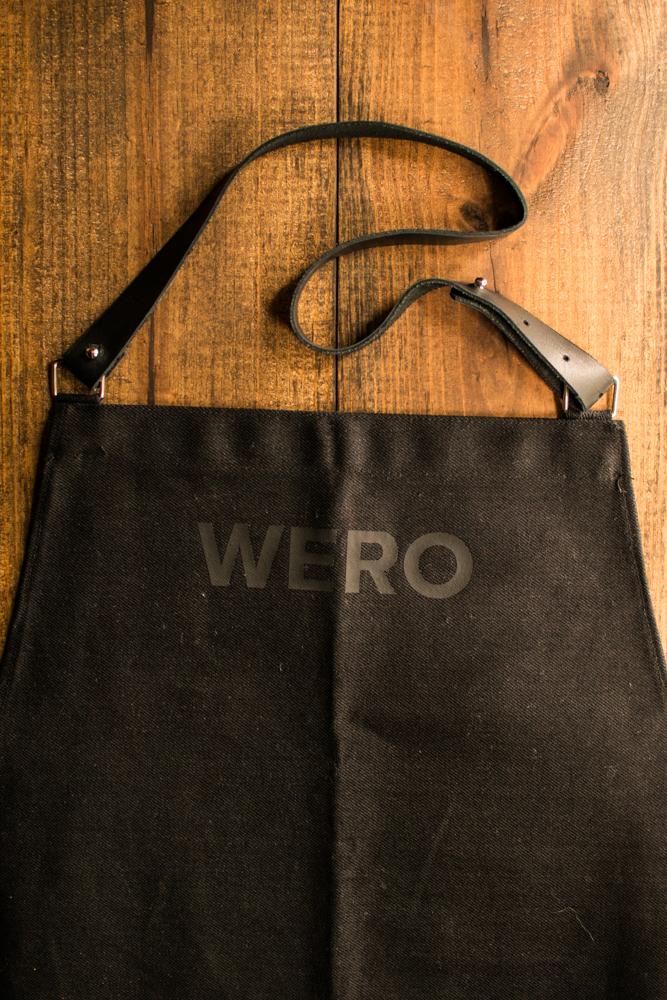 Wero Mantil - Labarrère-1.jpg