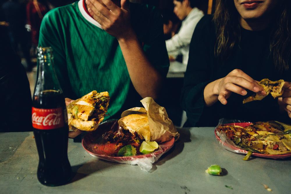 tacos chupacabras-1.jpg