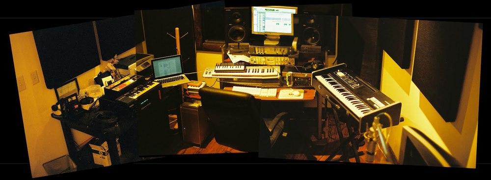 studioc-hires.jpg