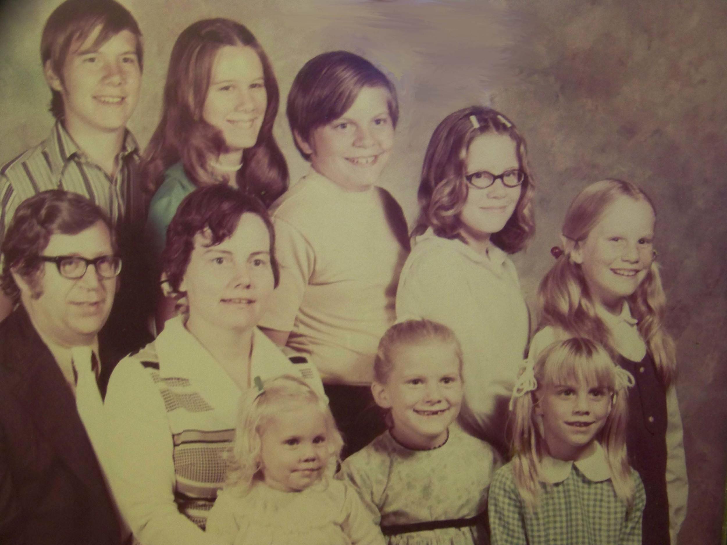minardifamily1972