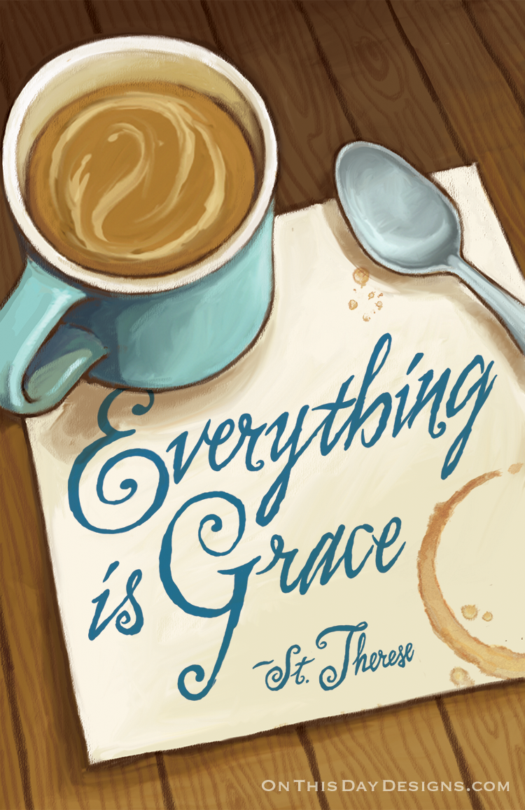 EverythingGrace_Front