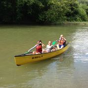 canoe_trip