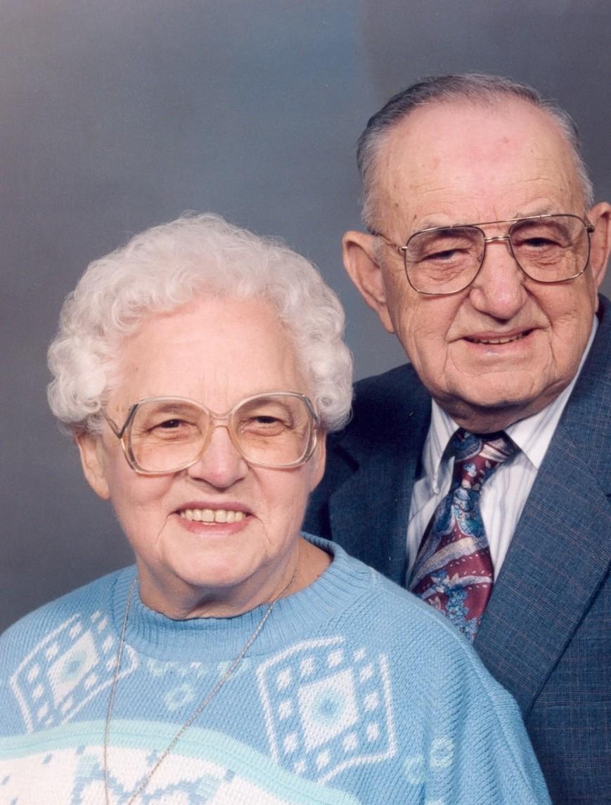 Petrick John & Mary.jpg small2
