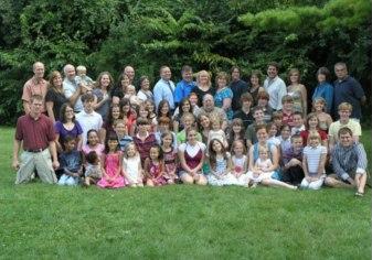 borgman-family.png