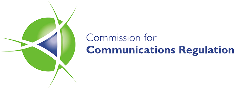 Communication Regulator (Comreg)