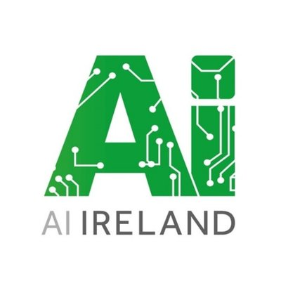 AI Ireland Awards 2018 - Best use of Artificial Intelligence in a Startup