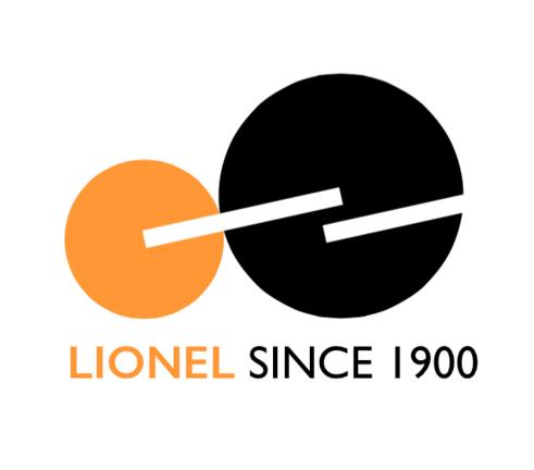 lionellogo.jpg