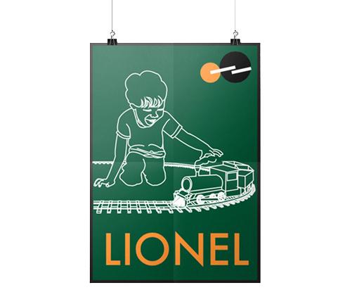 lionelposter.jpg