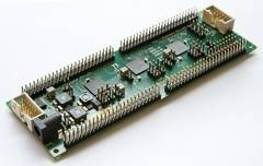 CION LX module FXT96