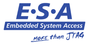 Learn more about embedded system access (ESA) technologies as well as respective software and hardware products ...