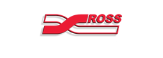 Ross-Video-logo.png