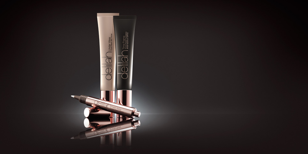 LUX-COSMETICS_PHOTOGRAPHY-7-DELILAH_TUBES.jpg
