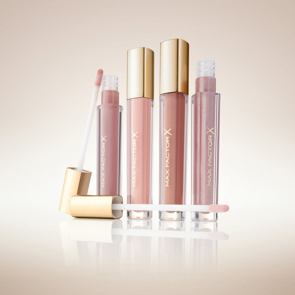 LUX-COSMETICS_PHOTOGRAPHY-1-MAX_FACTOR.jpg