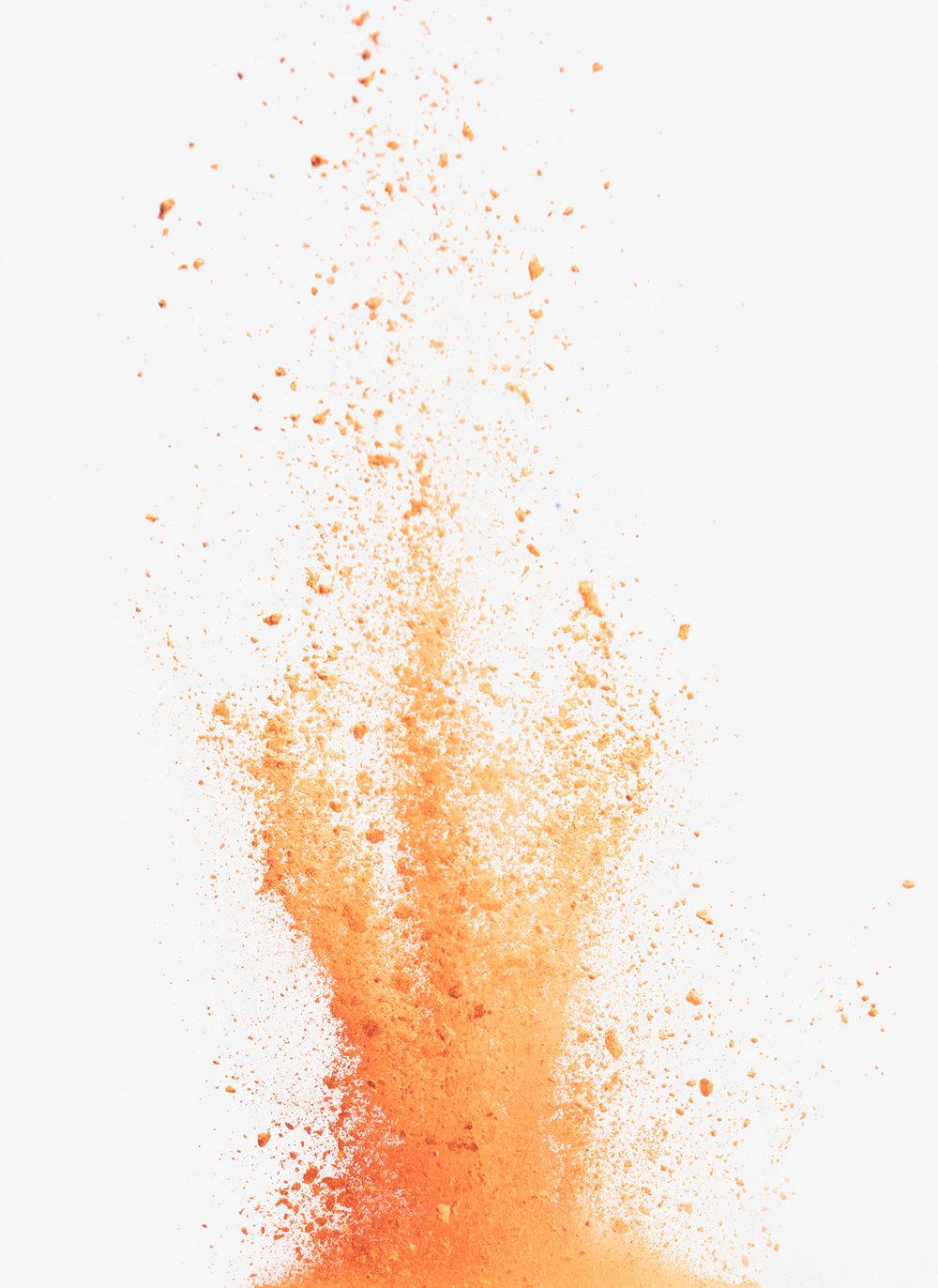 Lux-Liquid-Motion-Photography-High-Speed-Portfolio-13.jpg
