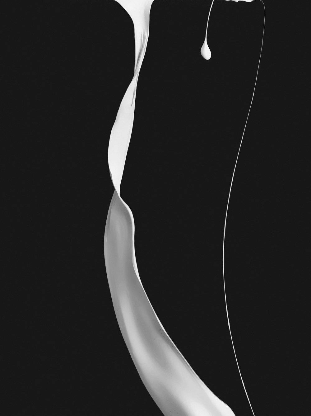 Lux-Liquid-Motion-Photography-High-Speed-Portfolio-10.jpg