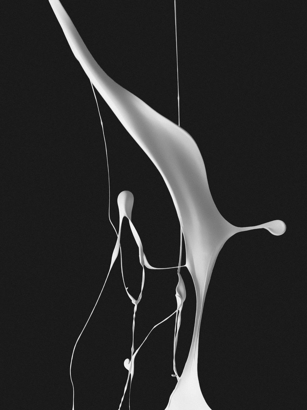 Lux-Liquid-Motion-Photography-High-Speed-Portfolio-12.jpg