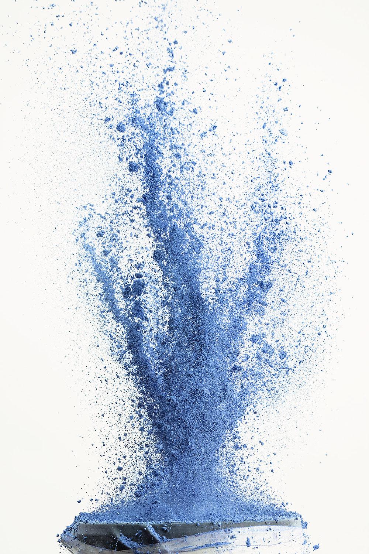 Lux-Liquid-Motion-Photography-High-Speed-Portfolio-23.jpg