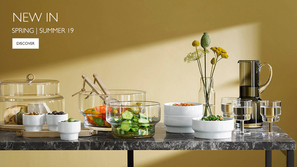 LUX-WEB-BANNER-STILL-LIFE-PRODUCT-PHOTOGRAPHY-47.jpg