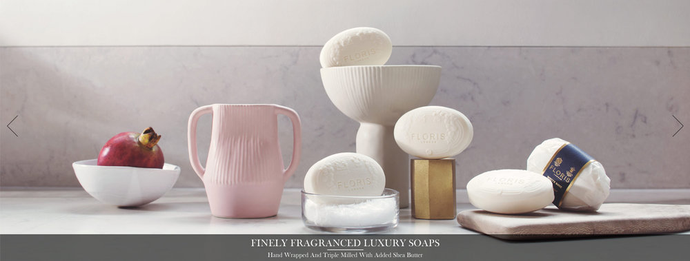 LUX-WEB-BANNER-STILL-LIFE-PRODUCT-PHOTOGRAPHY-52.jpg