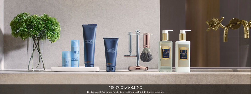 LUX-WEB-BANNER-STILL-LIFE-PRODUCT-PHOTOGRAPHY-53.jpg