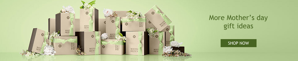 LUX-WEB-BANNER-STILL-LIFE-PRODUCT-PHOTOGRAPHY-9.jpg