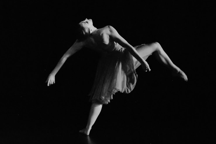 polahs_dance-46.jpg
