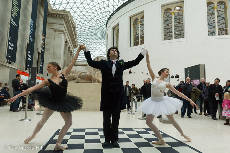 chess ballet 2.jpg