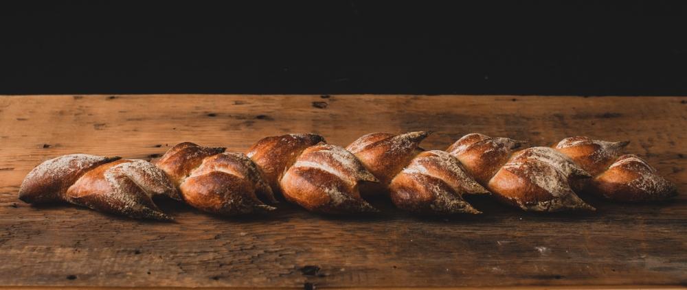 Martin Bread 15 Processed-29.jpg