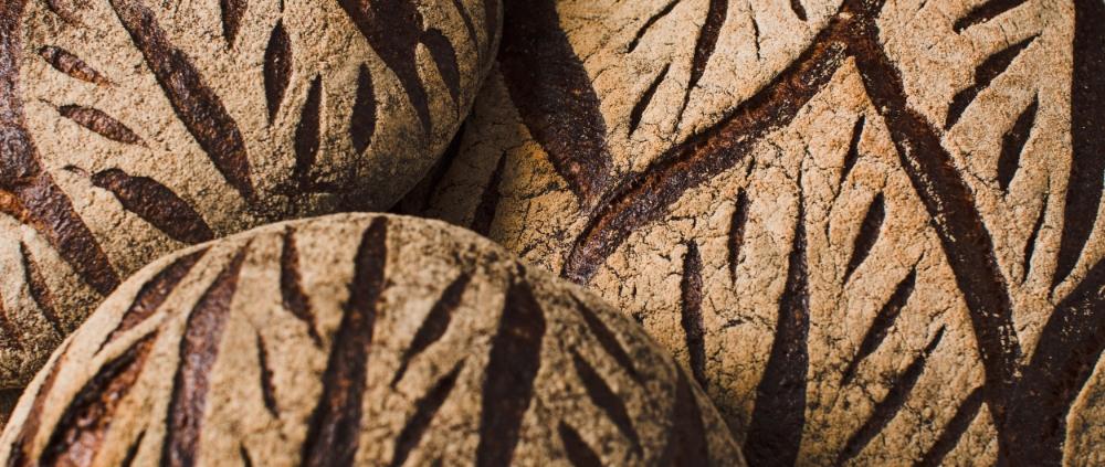 Martin Bread 15 Processed-43.jpg