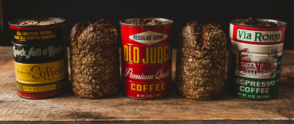 Martin Bread 15 cans smaller.jpg