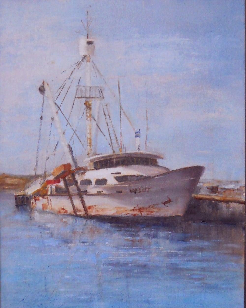 Shrimp Boat 1.jpg