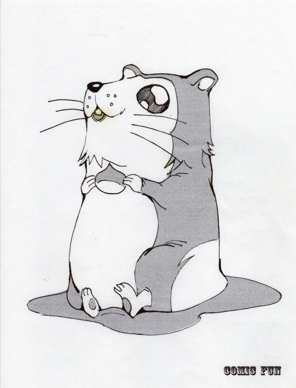 hamster001.jpg