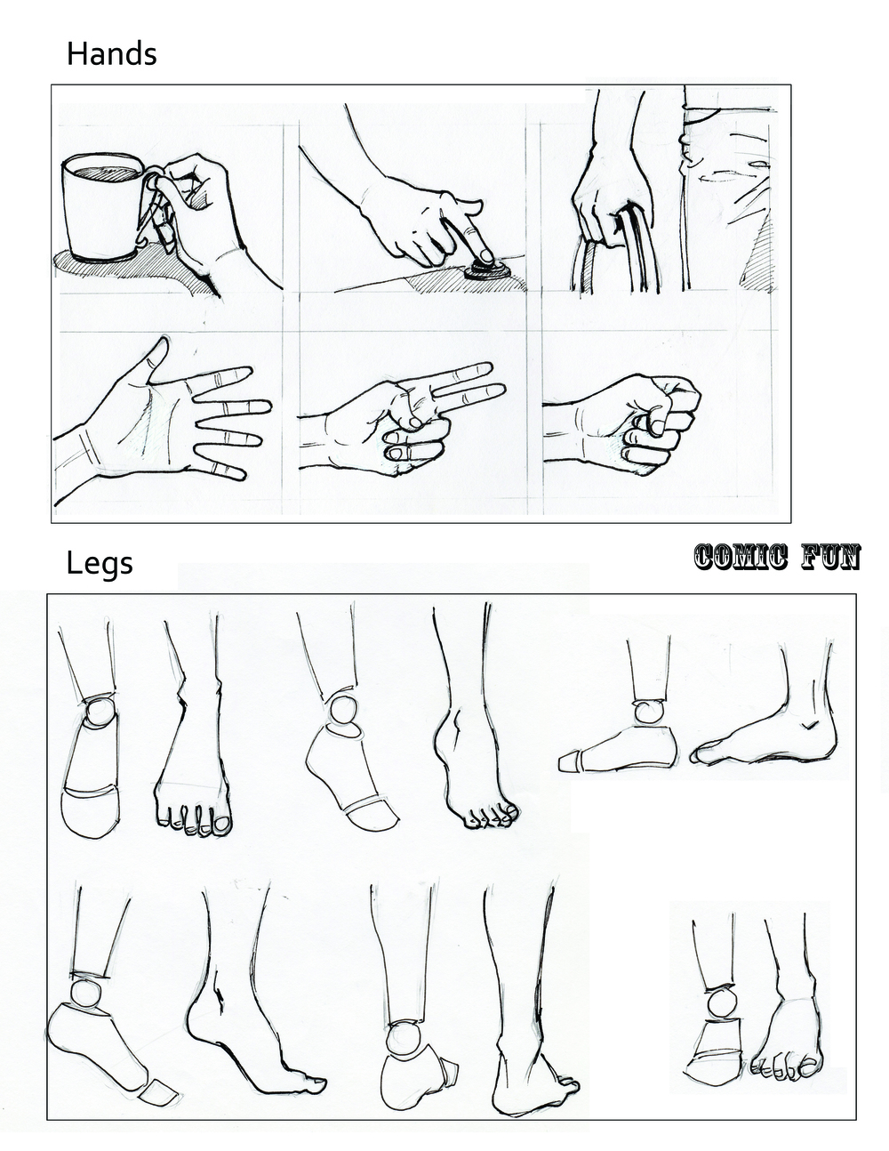 hand_leg.jpg