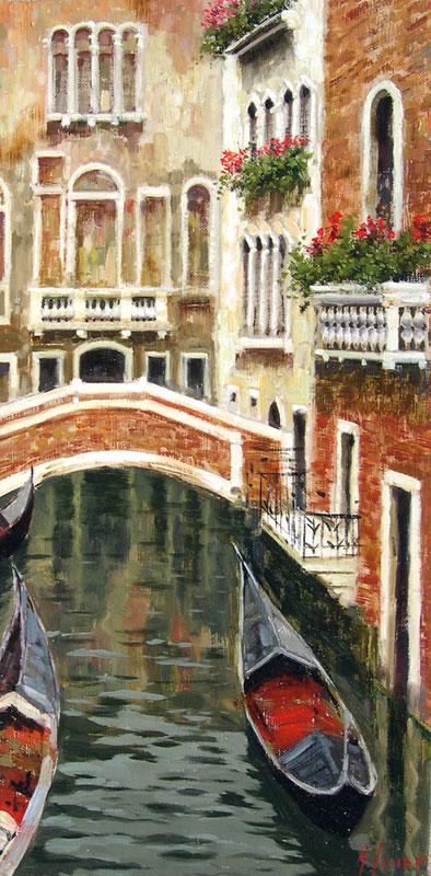Antonio Sannino - Venice.jpg