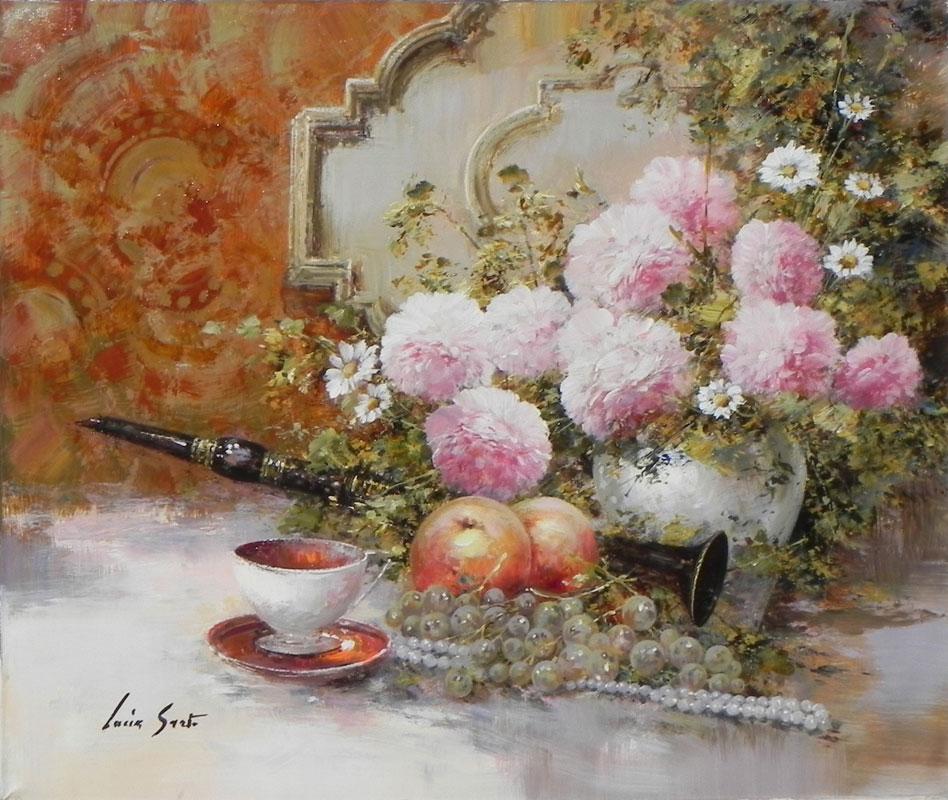 Lucia Sarto - Still Life.jpg
