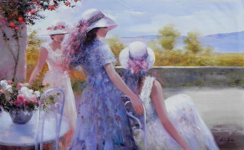 Lucia Sarto - Summer Day.jpg