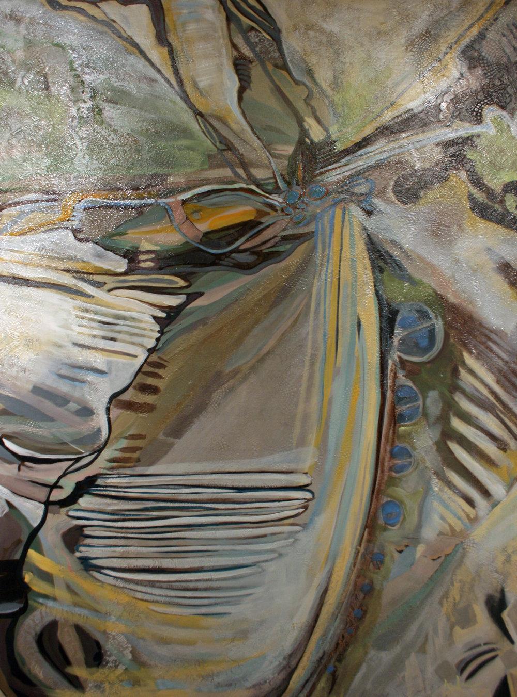 Anastacia Sadeh - Raw Portrait Revisited.JPG