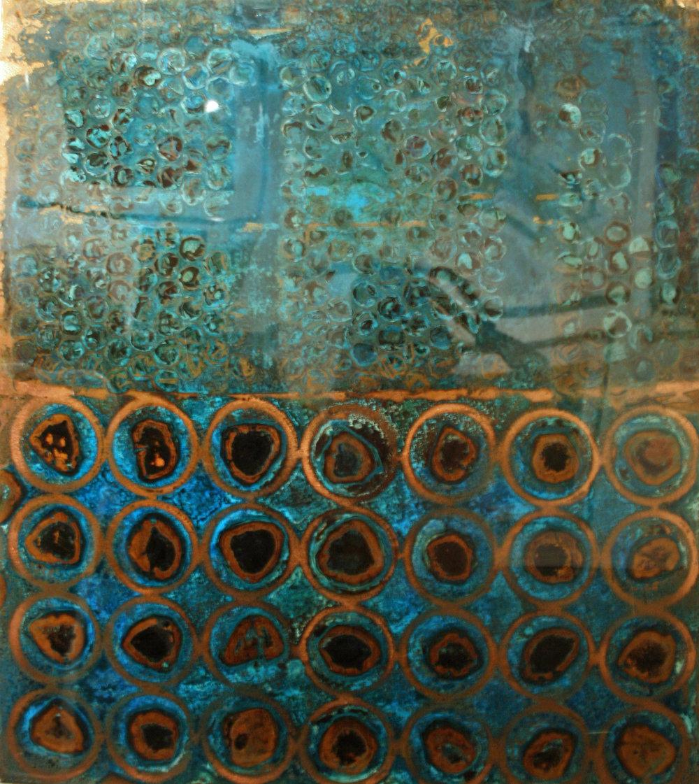 Tim Church - Blue Standard.JPG