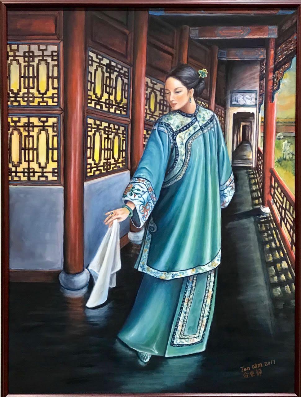 Asian 11.jpg