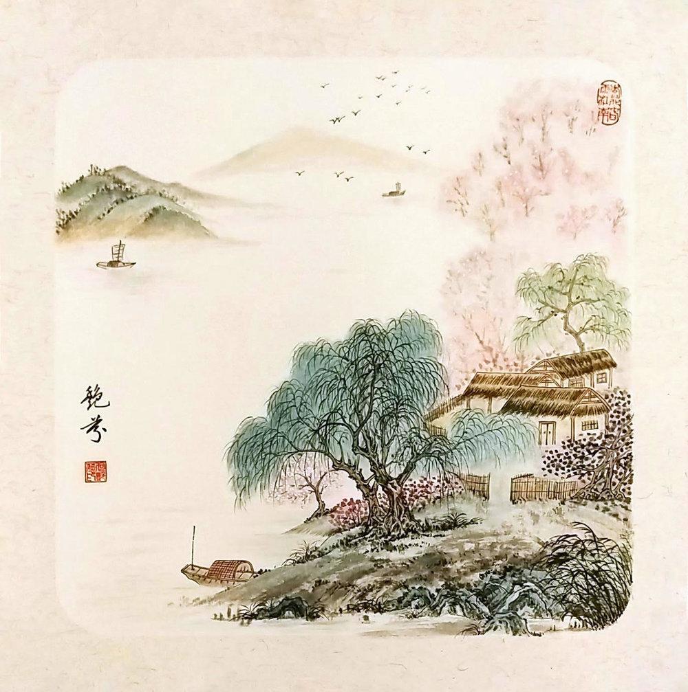 Asian 8.jpg