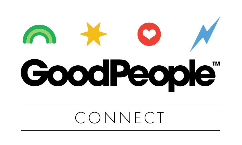 GoodPeople Connect