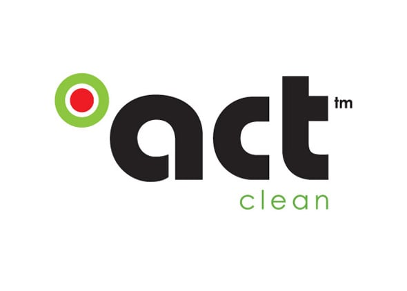 act_clean_brand_full_1.jpg
