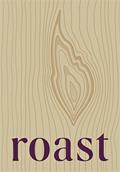 roast-logo-big.png