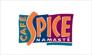 cafe-spice-namaste-logo.jpg