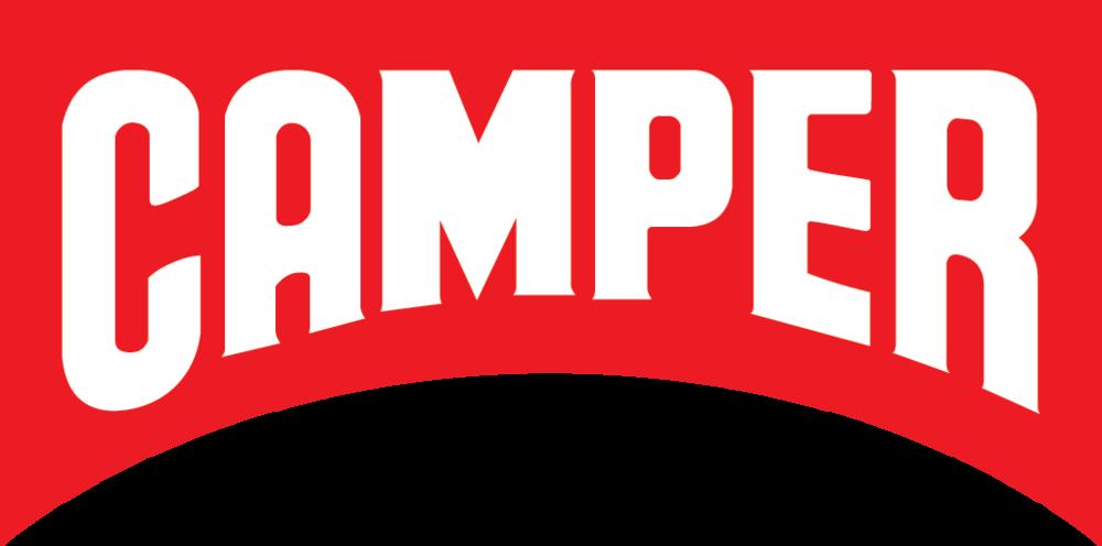 camper-logo.png