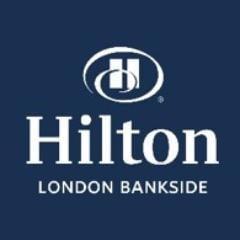 hilton bankside logo.jpg