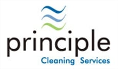 principle cleaning logo.jpg