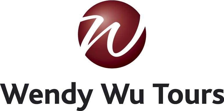 wendy wu logo.jpg