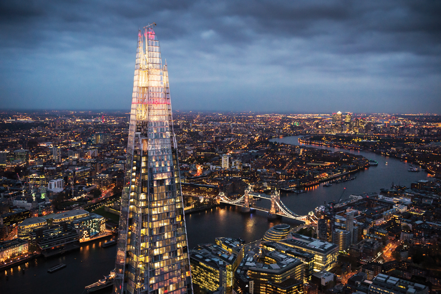 The-Shard-image.jpg